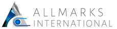 Allmarks International Logo